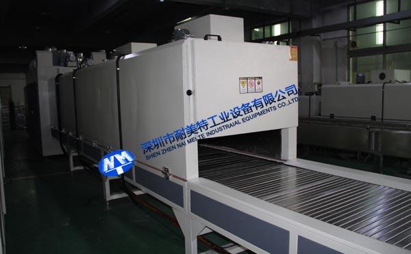 碳纤维复合材料UV线