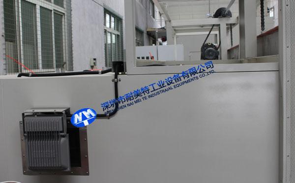 亚克力板红外线工业烘箱